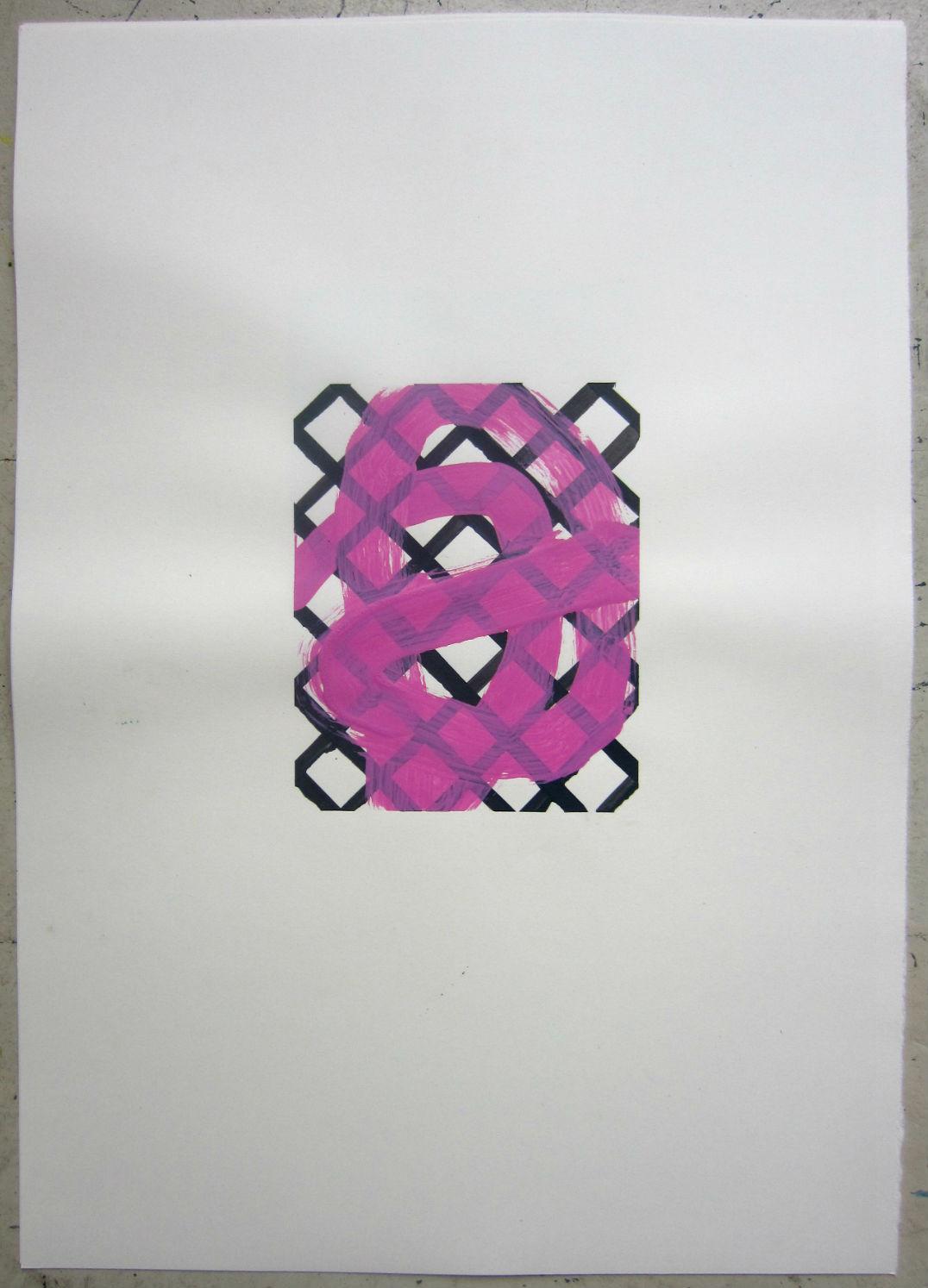 looper (pinkie)