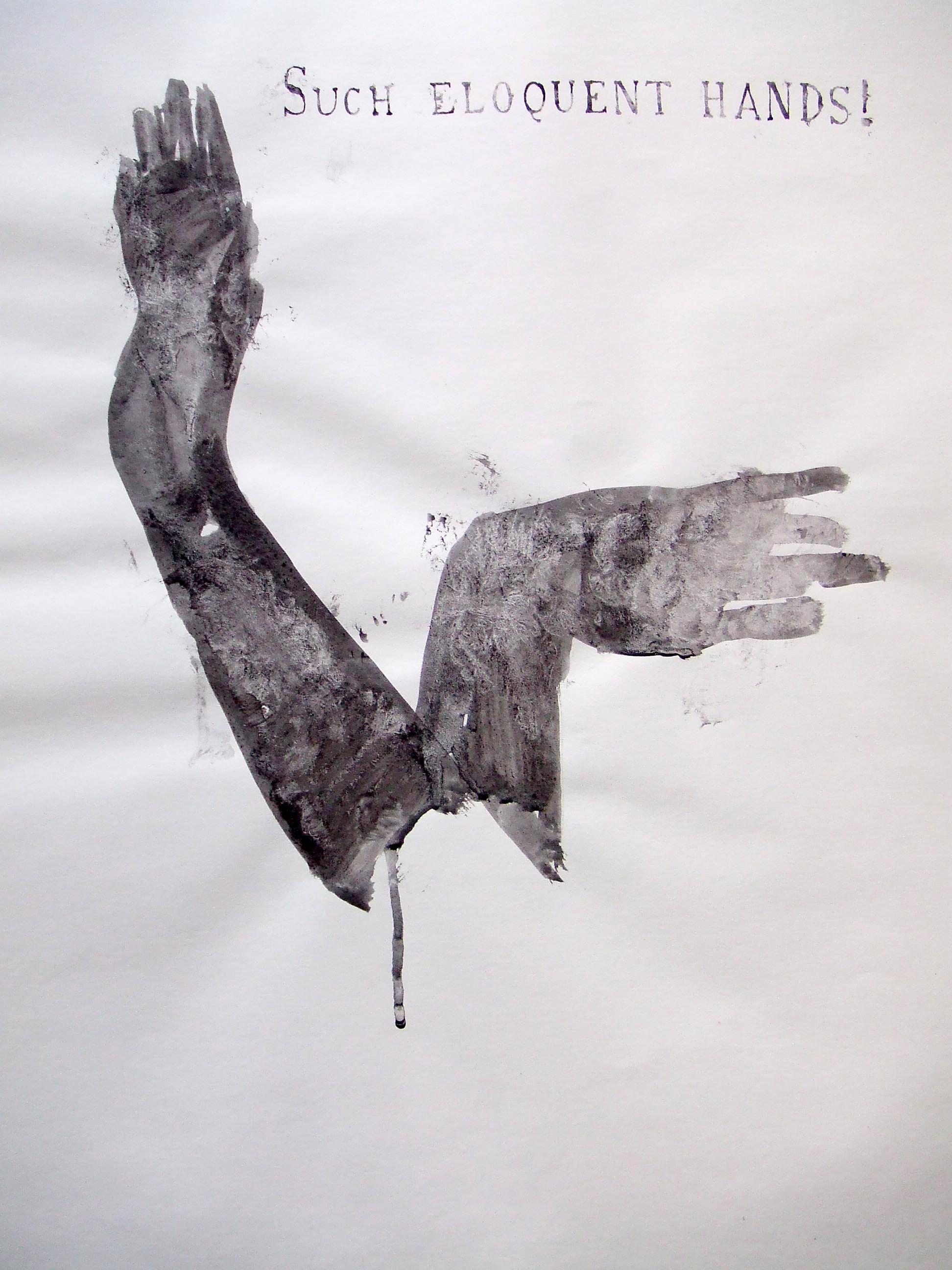 eloquent hands.jpg
