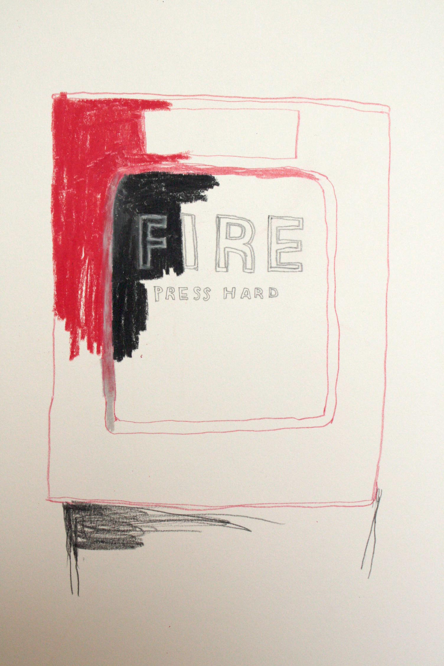 fire (in case of ire).jpg