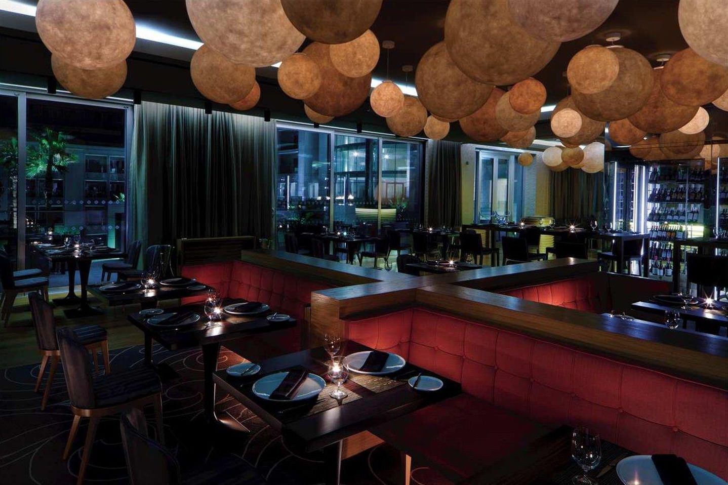conrad_algarve_restaurant2.jpg