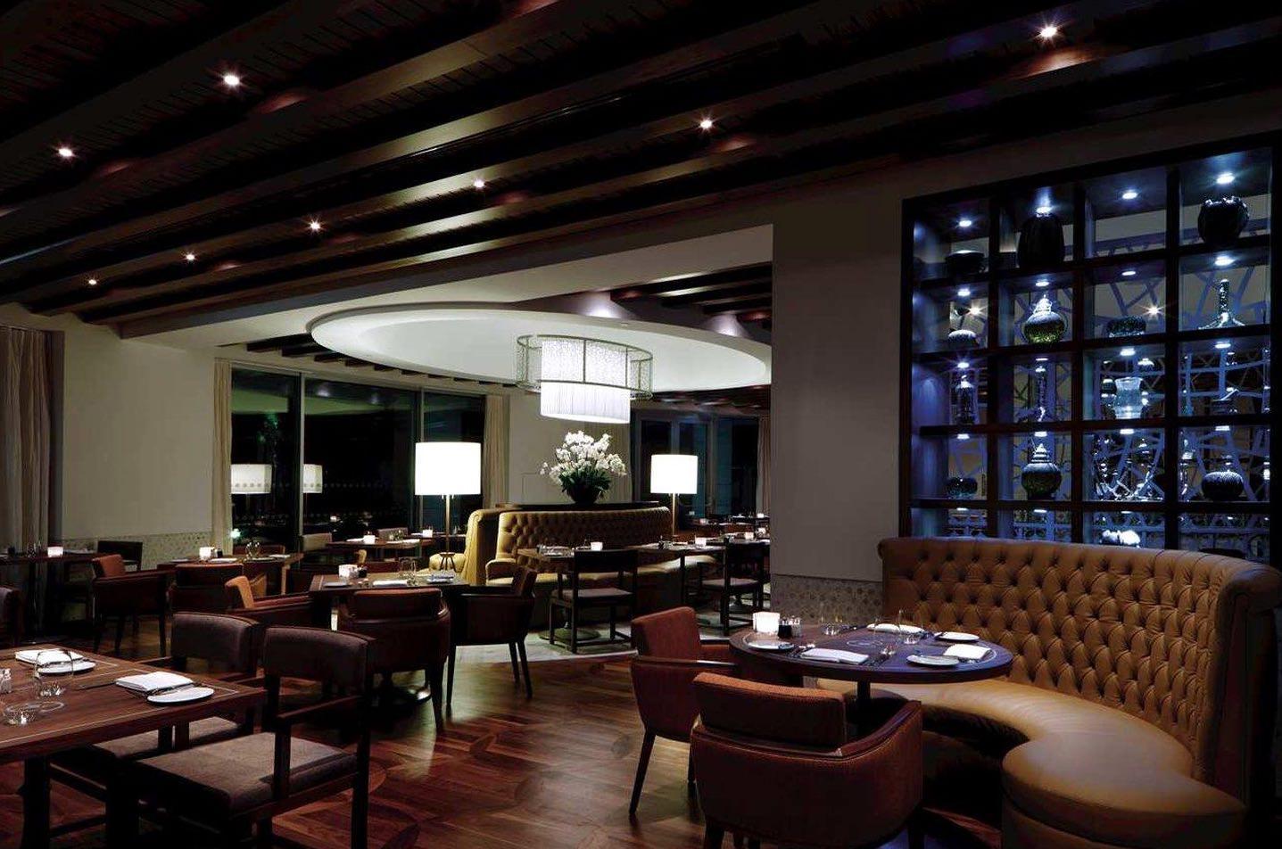 conrad_algarve_restaurant4.jpg