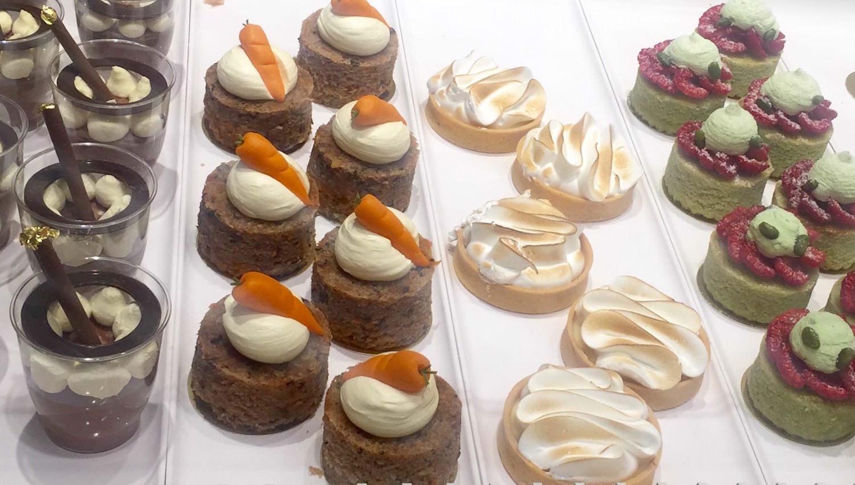 cocktail_saturdays_masonrye_cakes_2.jpg