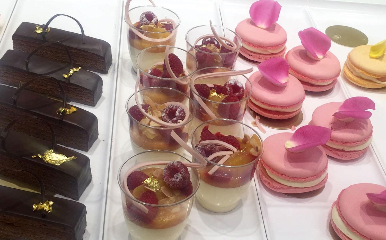 cocktail_saturdays_masonrye_cakes_1.jpg