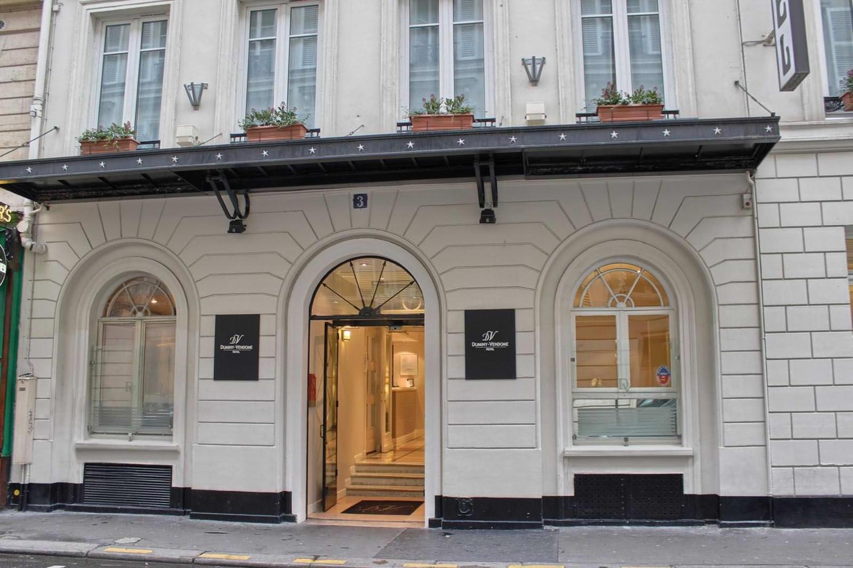 cocktail_saturdays_paris_hotel_ - 6.jpg