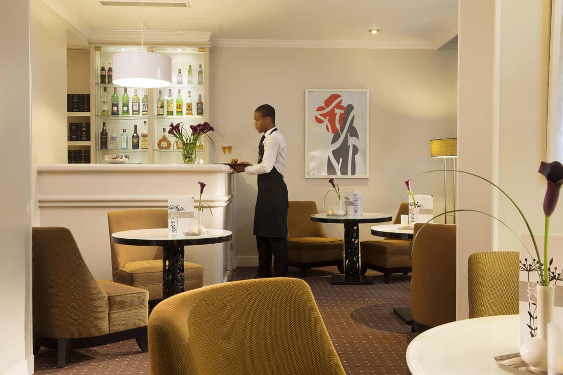 cocktail_saturdays_paris_hotel_ - 17.jpg