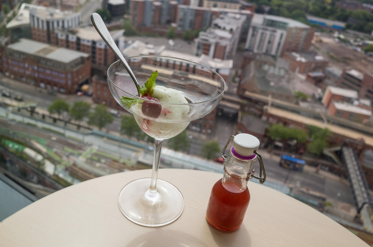 cocktail_saturdays_hilton_manchester_deansgate-001890.jpg