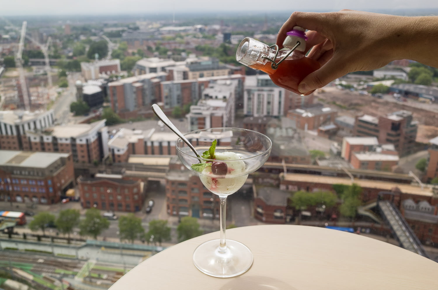 cocktail_saturdays_hilton_manchester_deansgate-001895.jpg