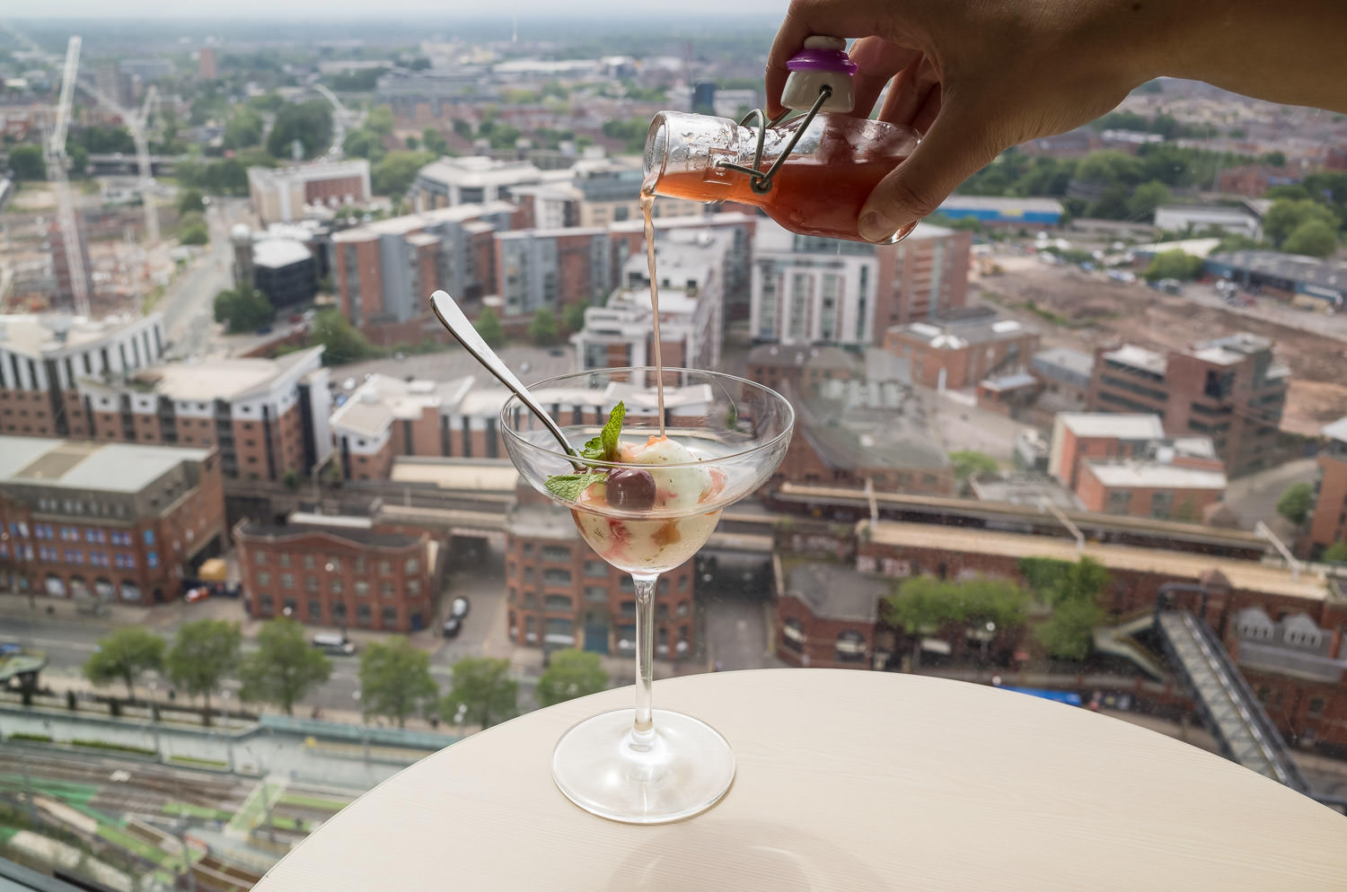 cocktail_saturdays_hilton_manchester_deansgate-001898.jpg