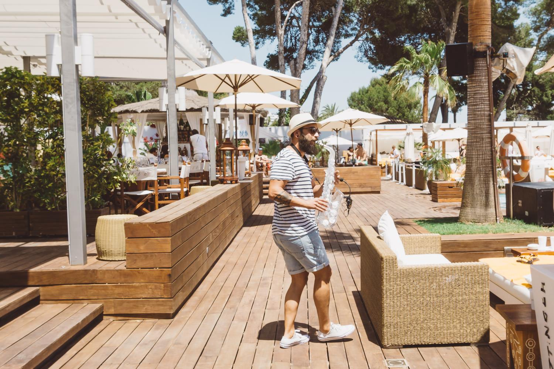 cocktail_saturdays_nikki-beach-8748.jpg