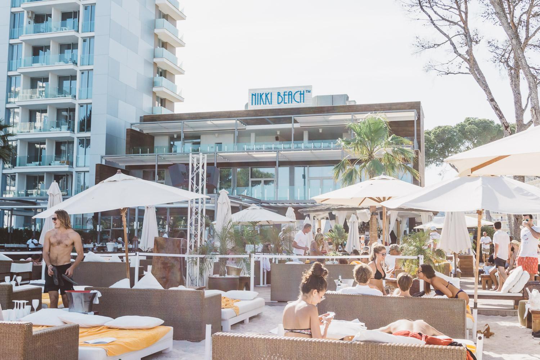 cocktail_saturdays_nikki-beach-8787.jpg