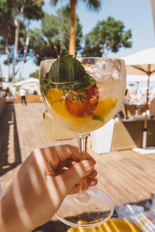 cocktail_saturdays_nikki-beach-8760.jpg
