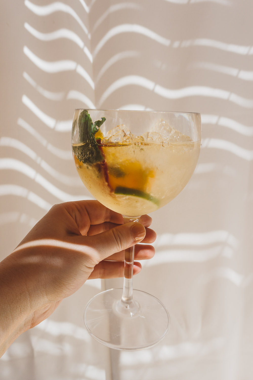 cocktail_saturdays_nikki-beach-8767.jpg