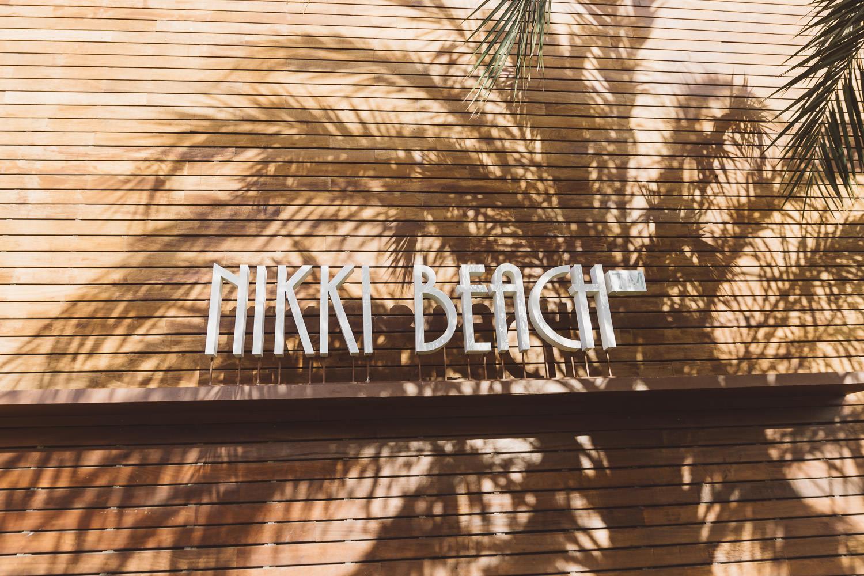 cocktail_saturdays_nikki-beach-8823.jpg