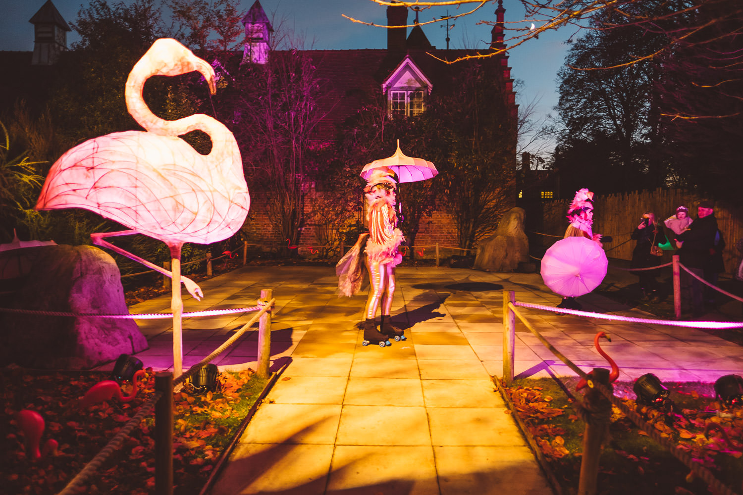 cocktail_saturdays_the_lanterns_at_chester_zoo-7820.jpg