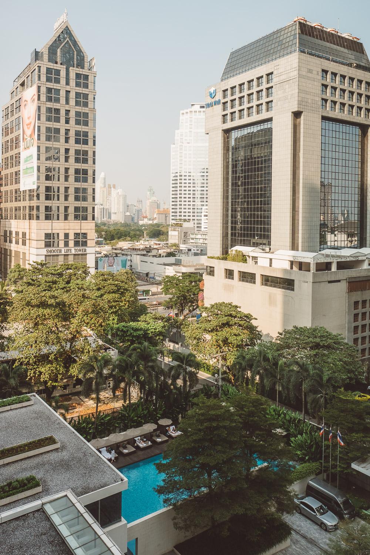 cocktail_saturdays_COMO_Metropolitan_Bangkok-8215.jpg
