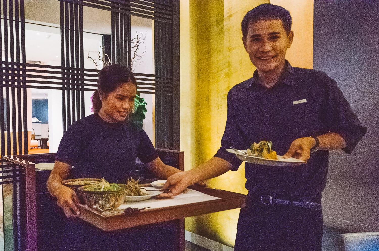 cocktail_saturdays_nahm_restaurant_bangkok-005056.jpg
