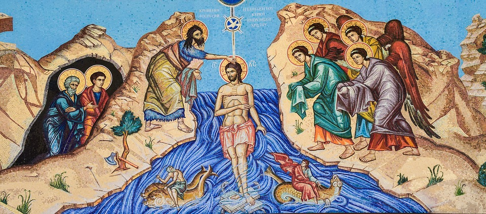 the-baptism-of-the-lord-2440455_960_720.jpg