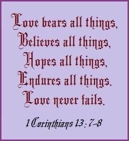 Love_never_fails.jpg