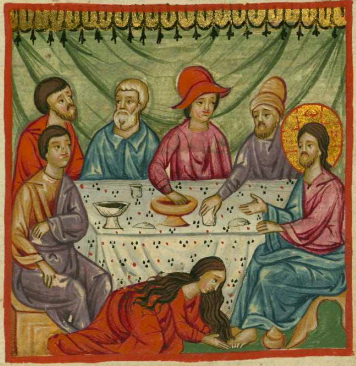 Mary_Anoints_Jesus,_Ilyas_Basim_Khuri_Bazzi_Rahib.jpg