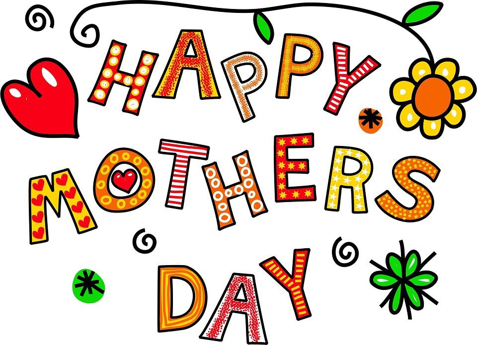 mother-1314927_960_720.jpg