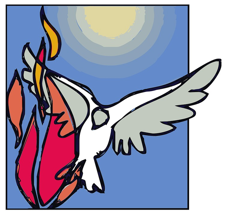 the-holy-spirit-3797873_960_720.jpg