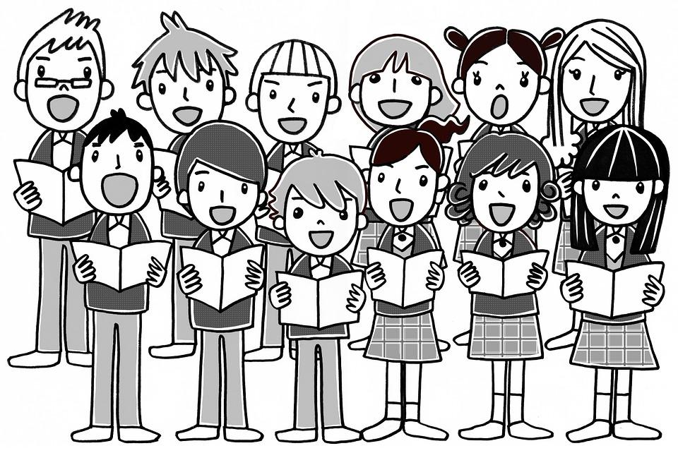 singing-18438_960_720.jpg