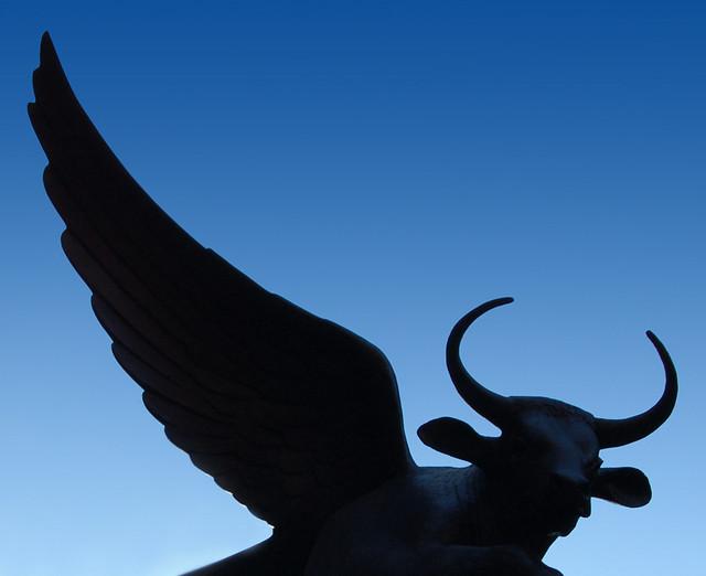 winged ox.jpg