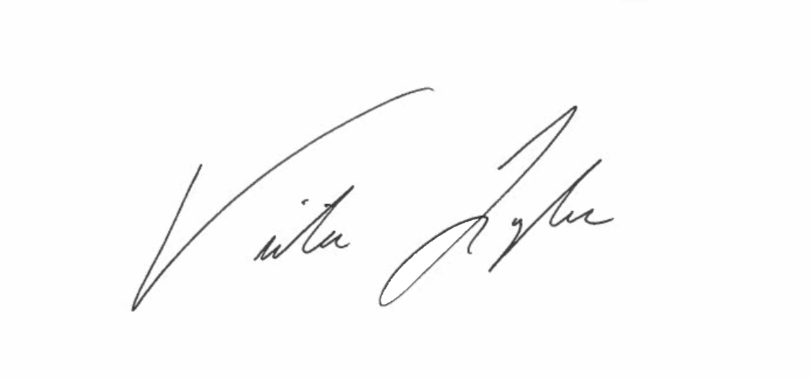 VLydonSignature.png
