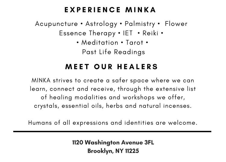 Minka+Open+House+-+1.jpg