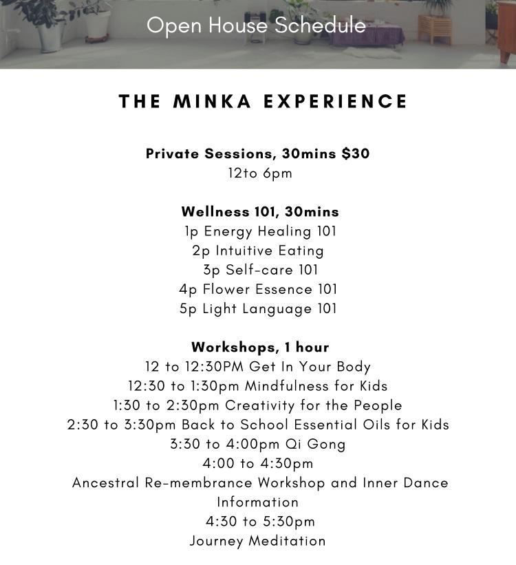 Minka+Open+House+-+2.jpg