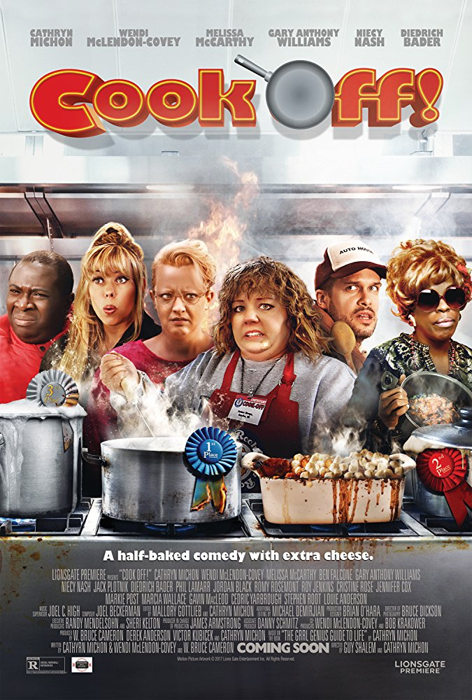 cook off poster.jpg