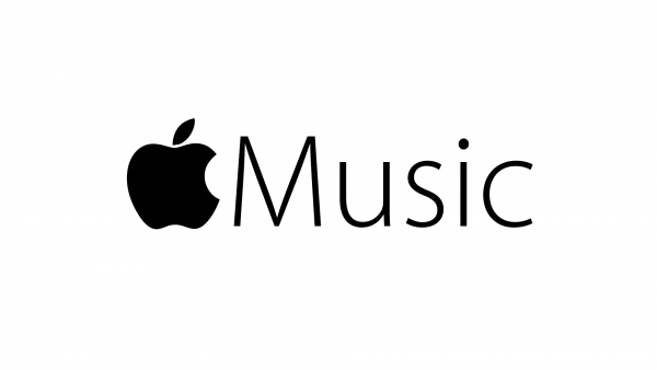 Apple-Music-2-e1435663022950.png