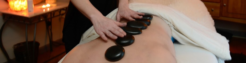 massage-hot-stone-tyngsboro