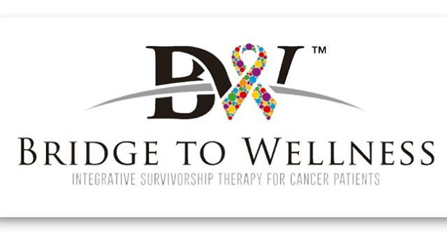"MENDWELL, today announced the launch of its year-long Cancer survivorship program Bridge to Wellness.™ The program offers a patient-centric approach to oncology survivorship and is now available to license and use in oncology and medical facilities and hospitals nationwide. ""We believe that integrative medicine is critical to not just oncology survivorship but overall WELLSHIP,"" said MENDWELL's CEO and co-founder Brandi Giles. ""We custom designed Bridge to Wellness™ to bridge the gap in oncology patient care. There is an inherent need for support as it relates to both the mind and the body of the cancer patient,"" Giles continued.  The American College of Cancer's Commission on Cancer Standard 3.3  will require all major healthcare facilities to provide an active cancer survivorship program in place by January of 2019. This program needs to be offered to patients once their acute treatment commences.  Find out more here https://bit.ly/2rfQKvo"