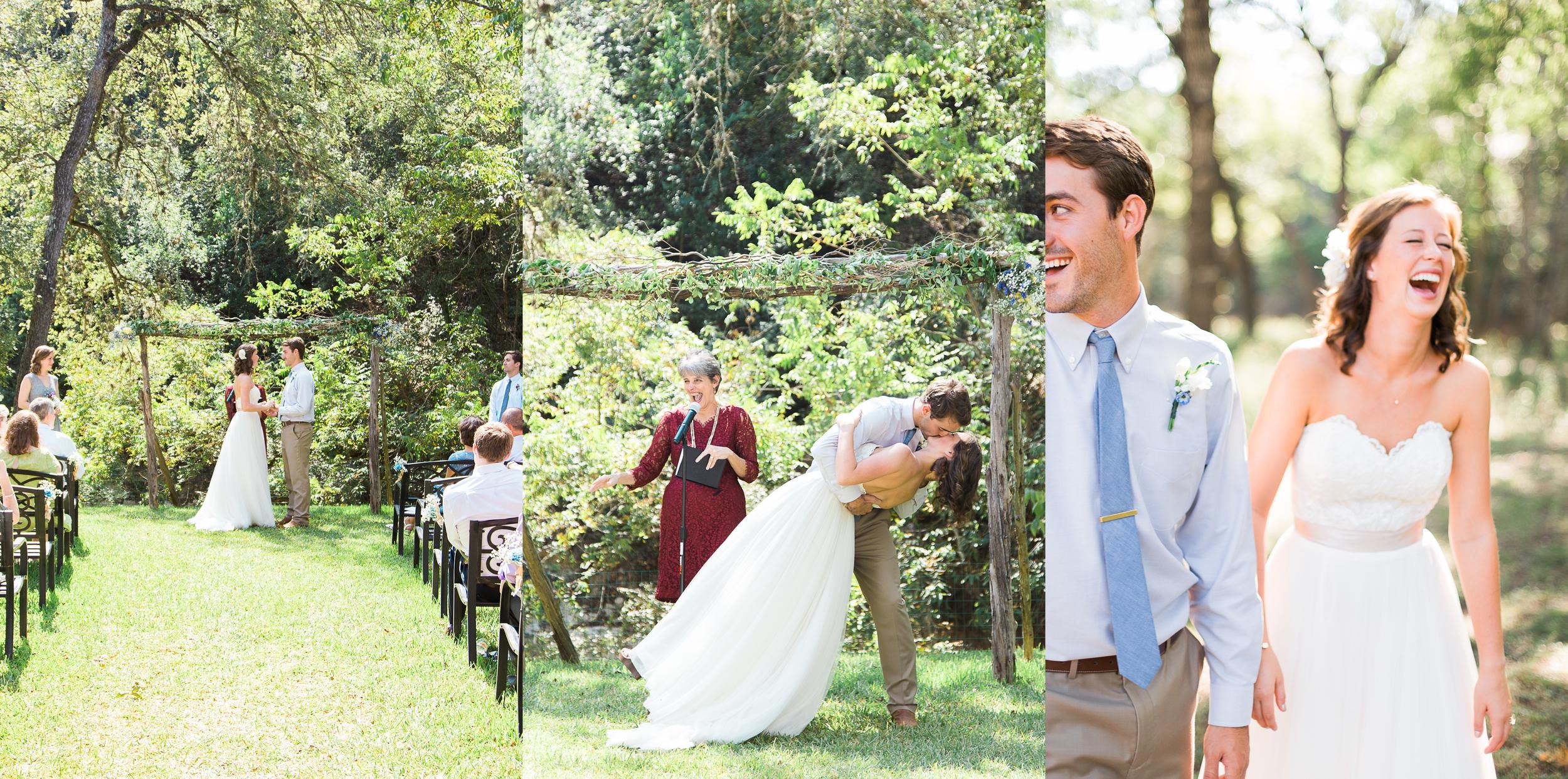 texas san antonio hill country engagement proposal couple wedding portrait adventure photographer photography