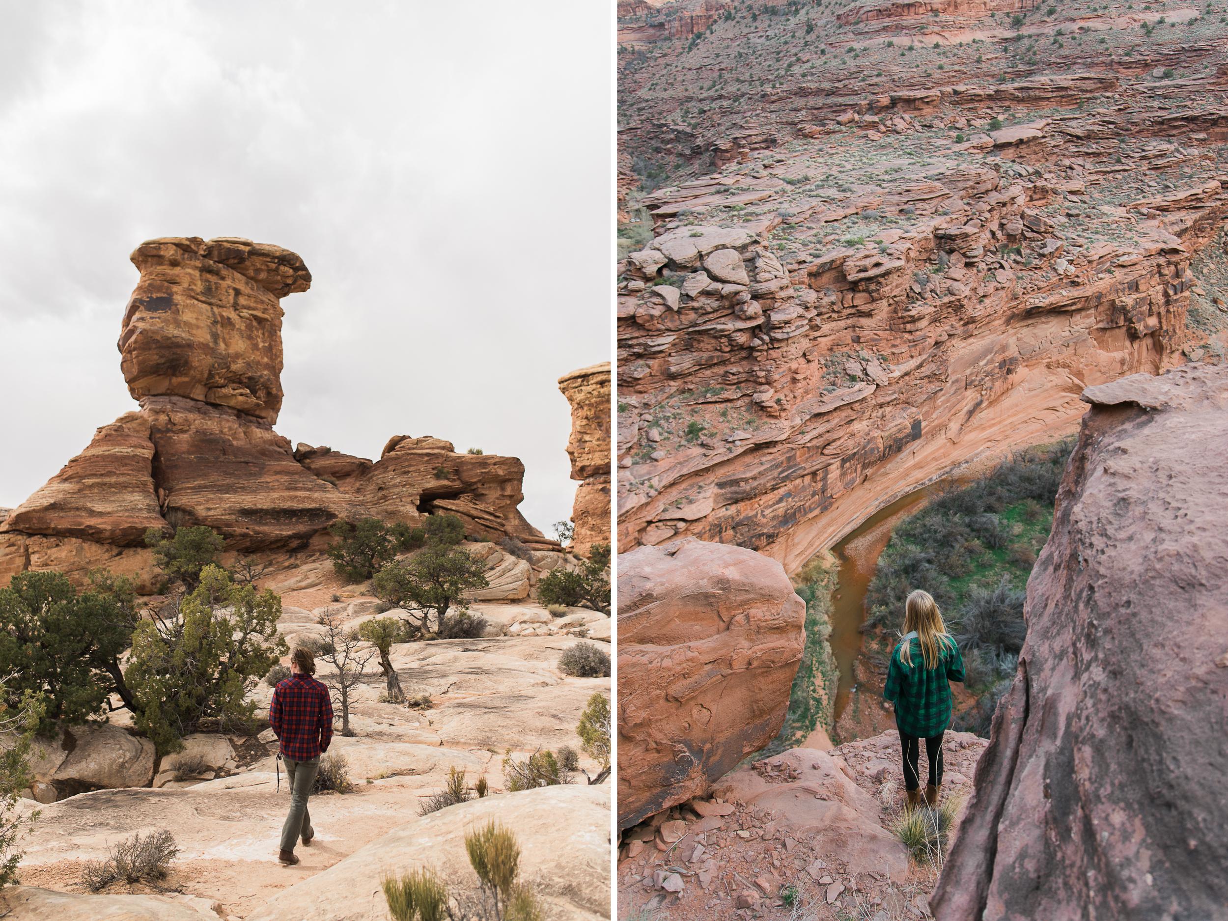 moab, utah | www.abbihearne.com
