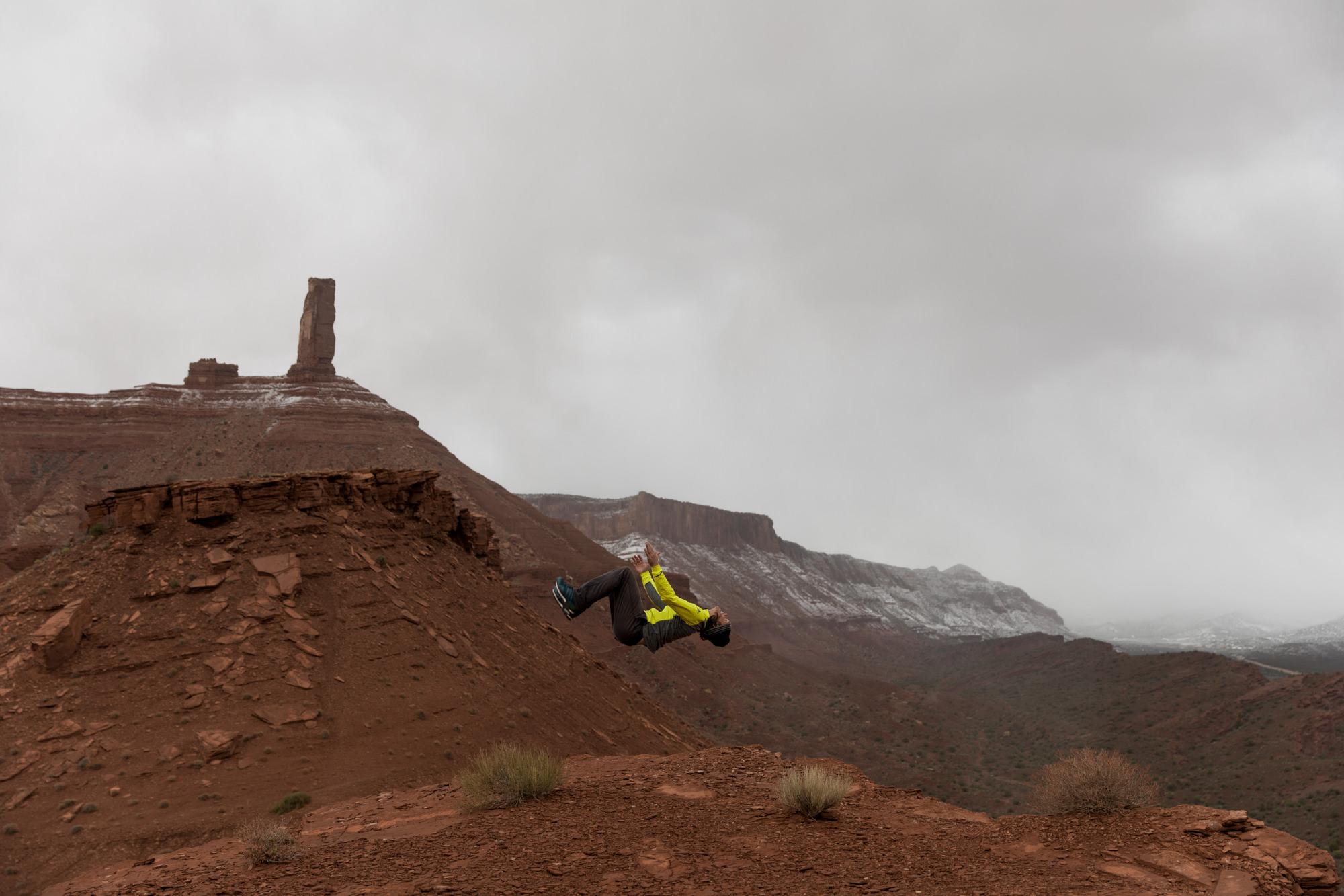 Moab-utah-adventure-2.jpg