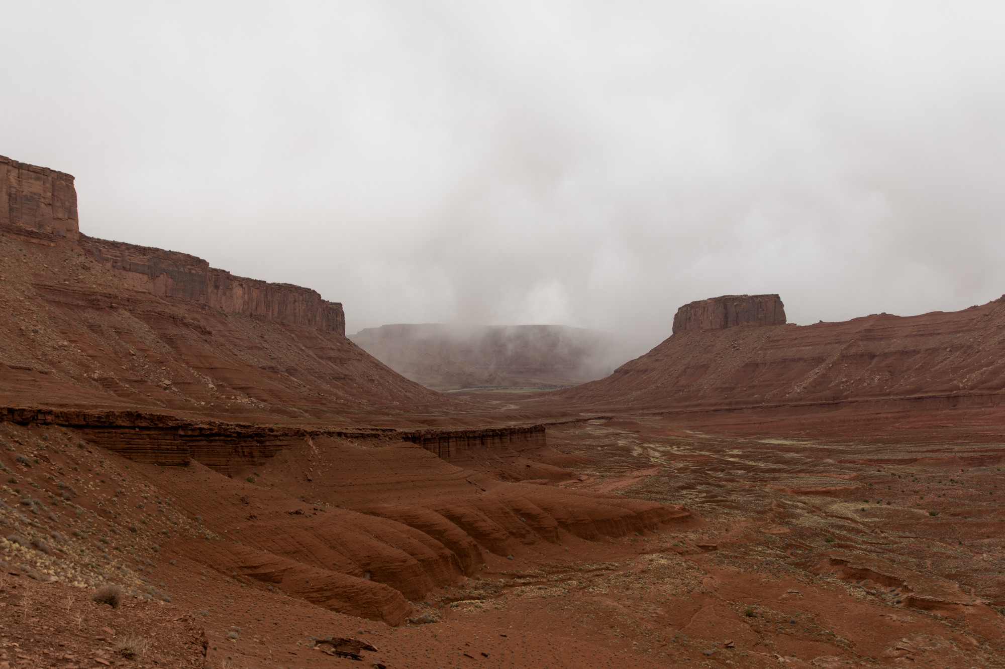 Moab-utah-adventure-5.jpg