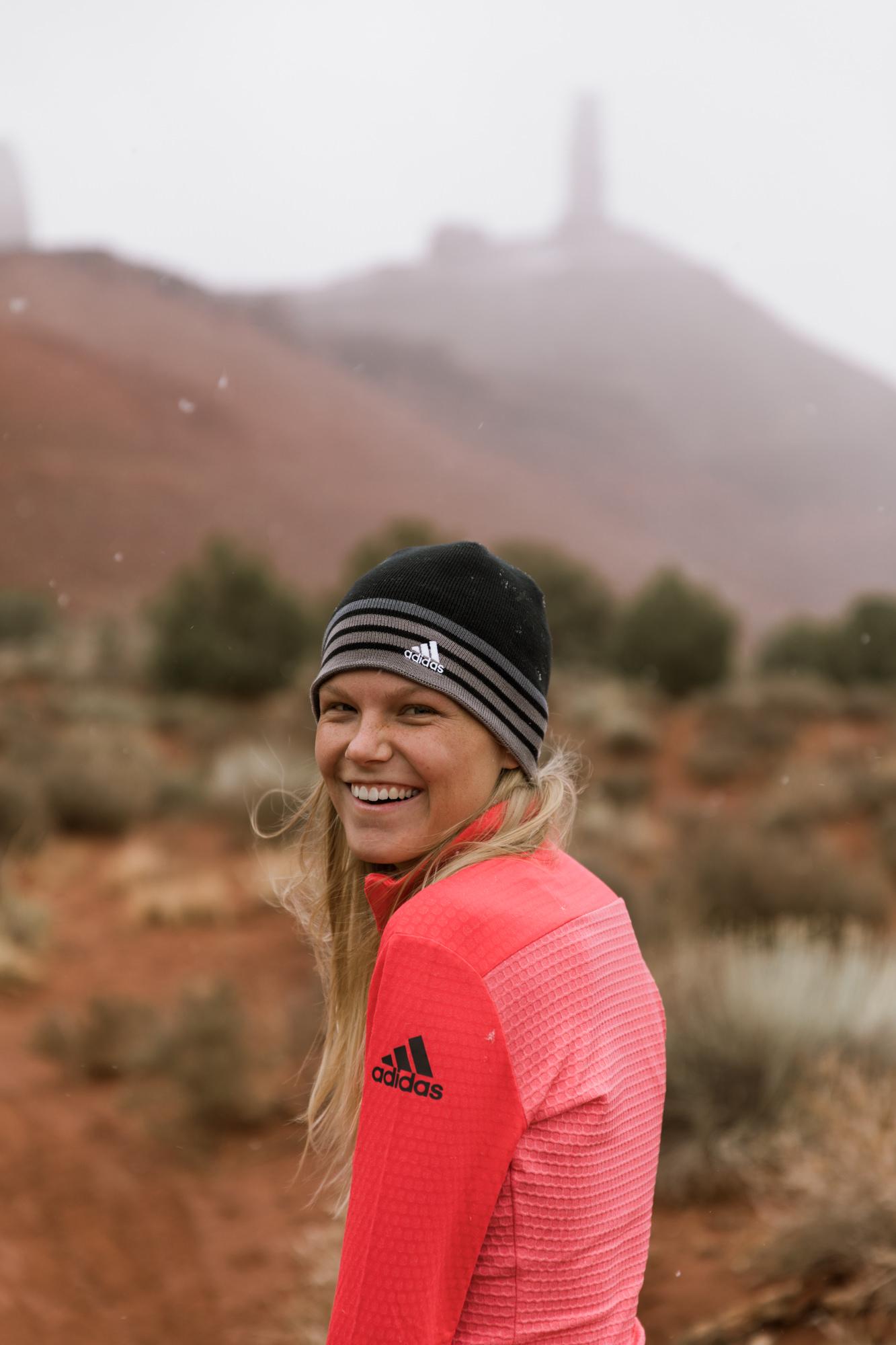 Moab-utah-adventure-6.jpg