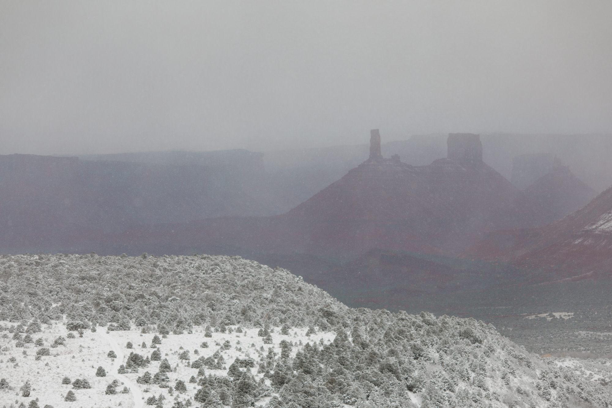 Moab-utah-adventure-8.jpg