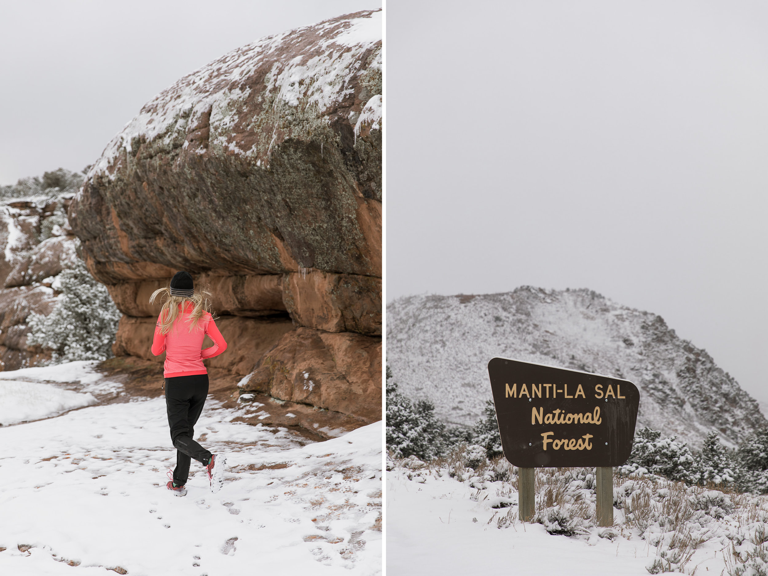 Moab-utah-adventure-11.jpg