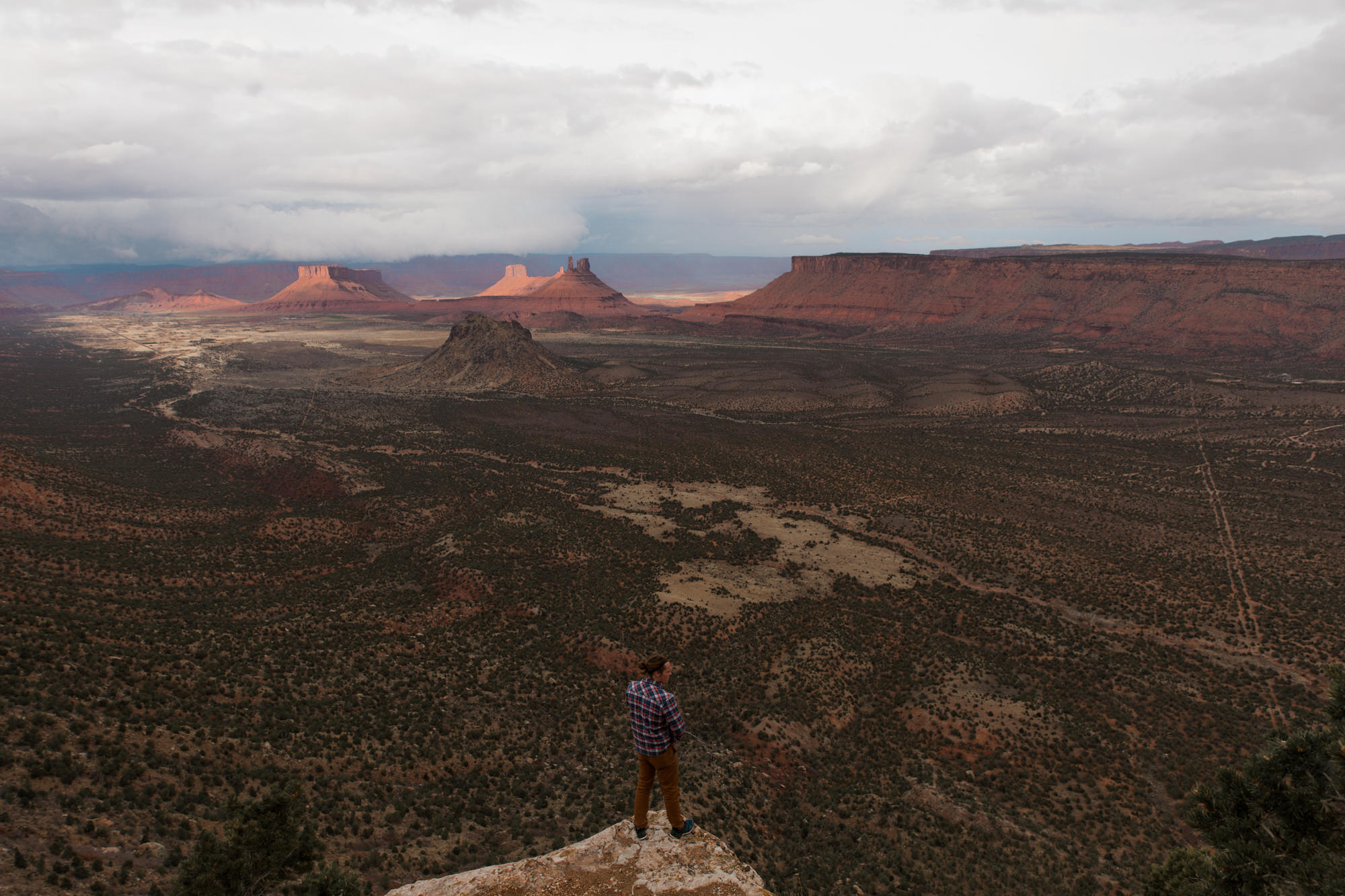 Moab-utah-adventure-22.jpg
