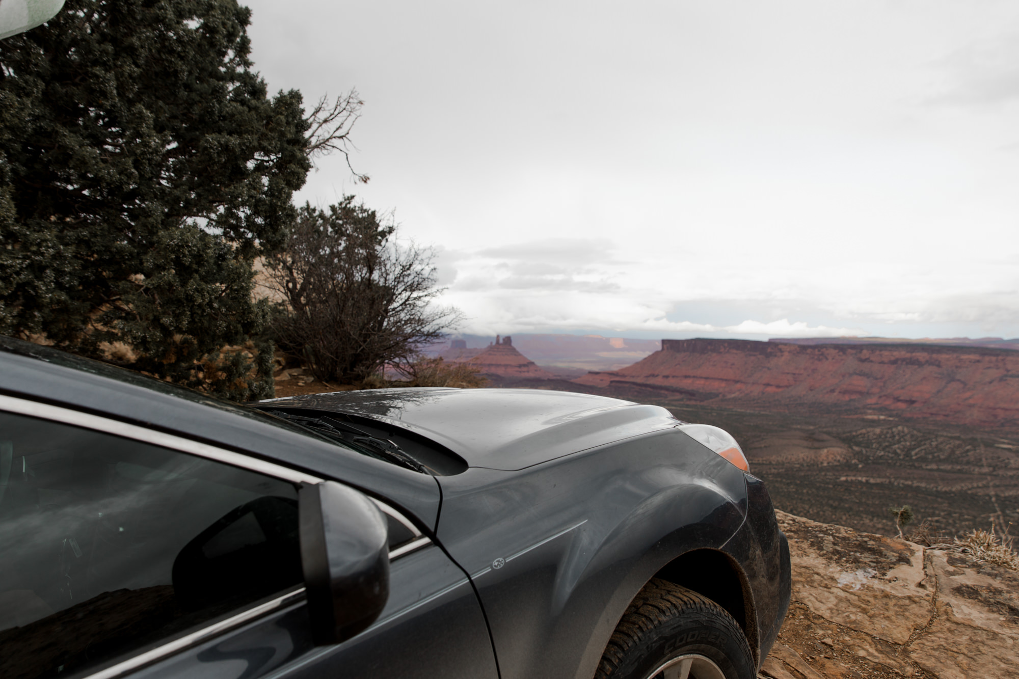 Moab-utah-adventure-24.jpg