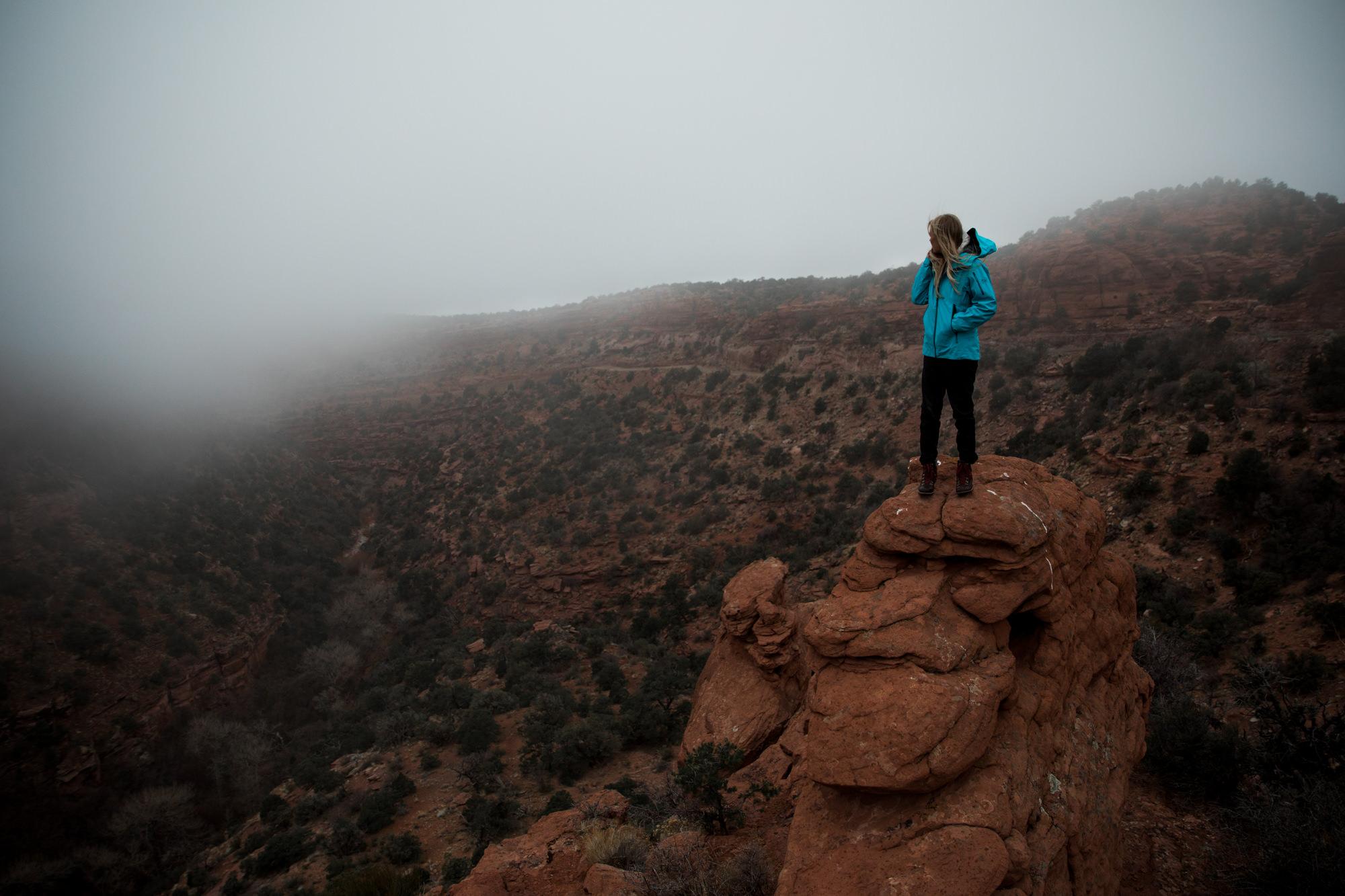 Moab-utah-adventure-25.jpg