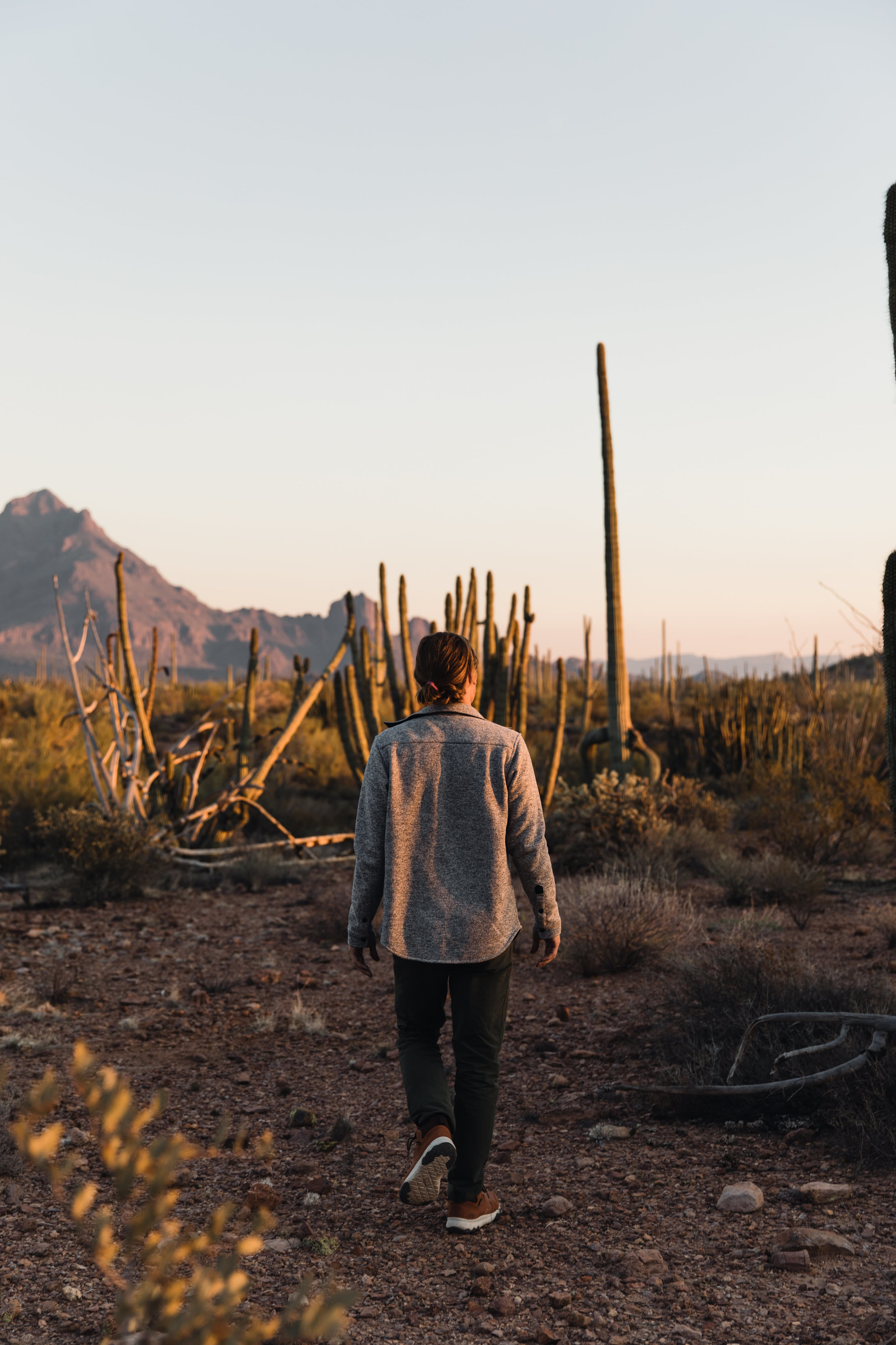 arizona adventure photographer
