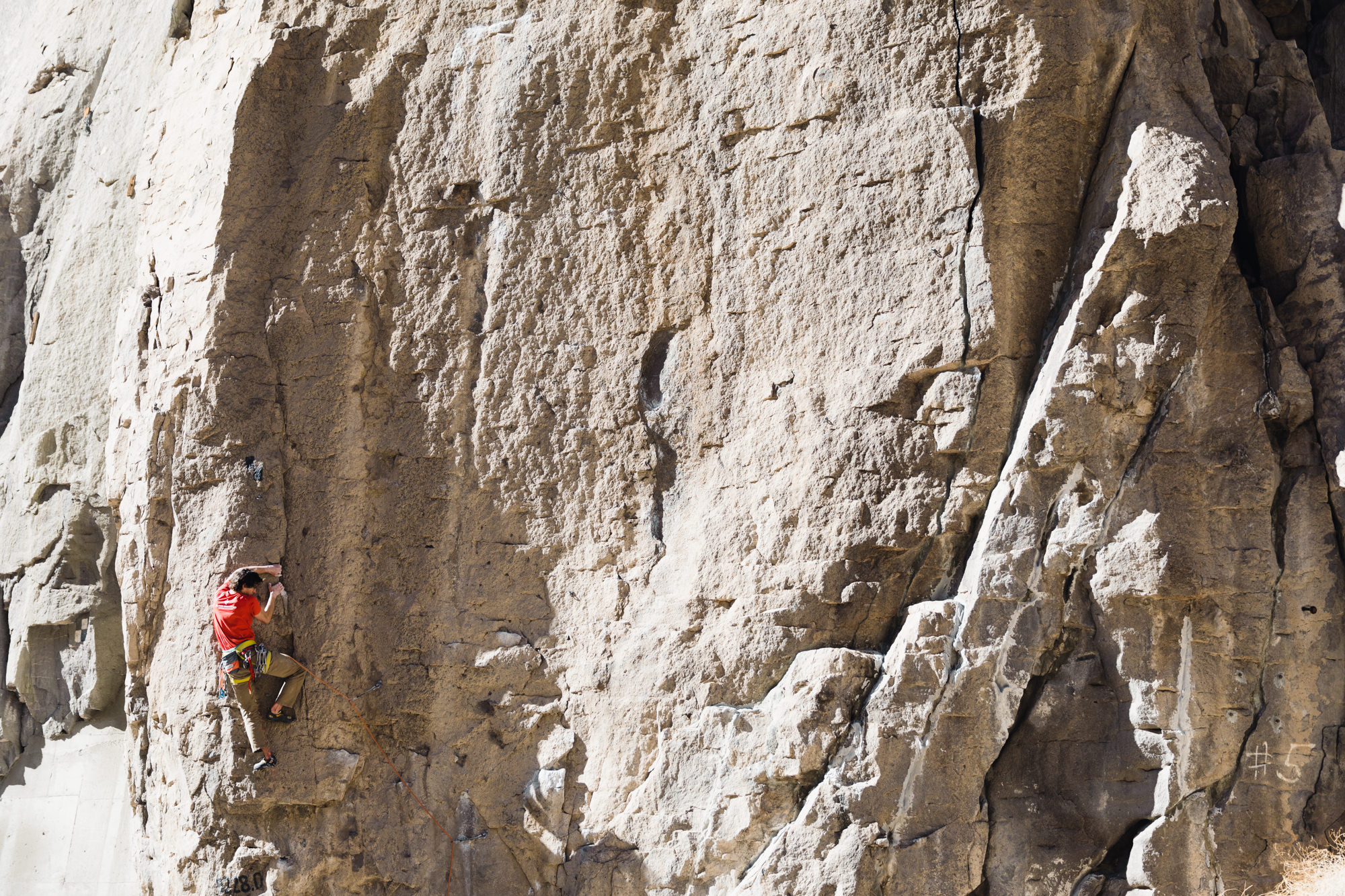 rock-climbing-photography-8.jpg