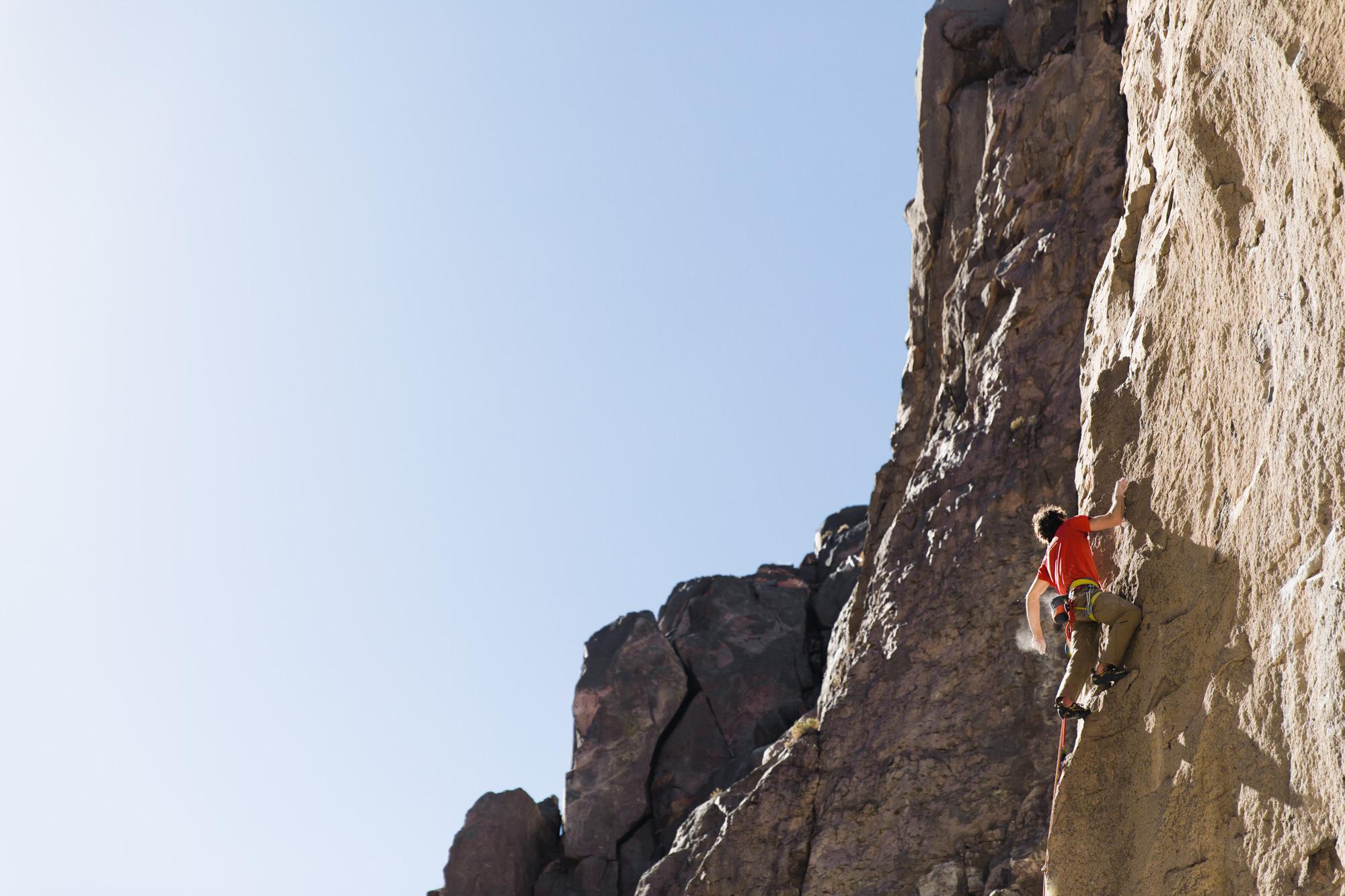 rock-climbing-photography-10.jpg