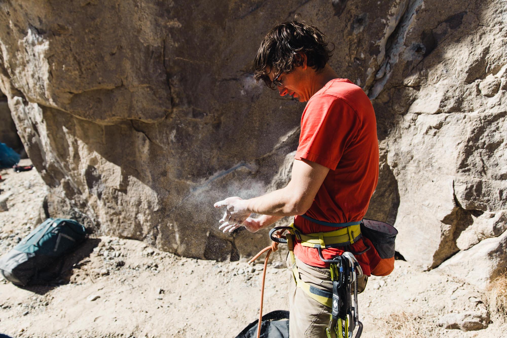 rock-climbing-photography-12.jpg