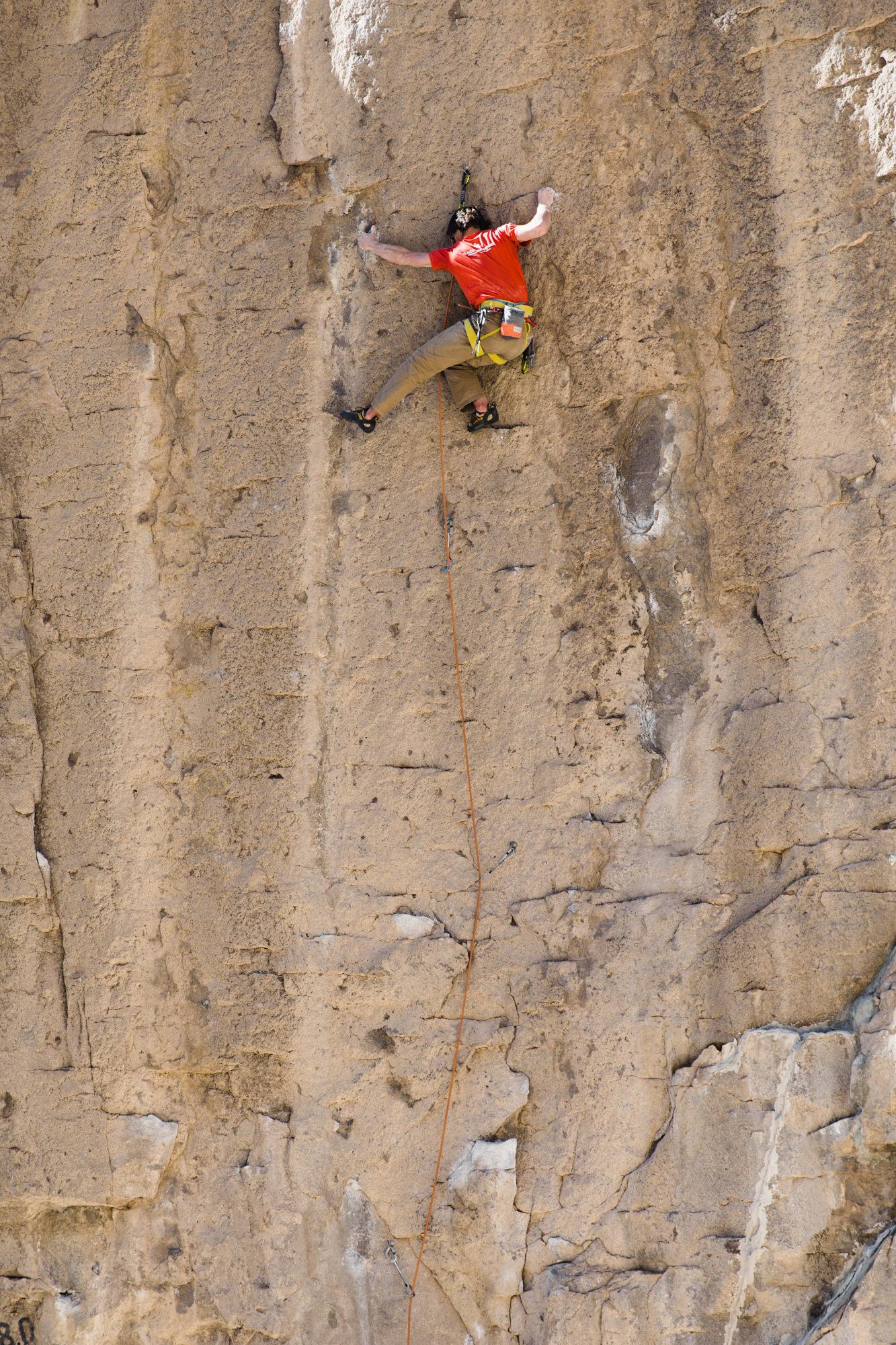 rock-climbing-photography-14.jpg