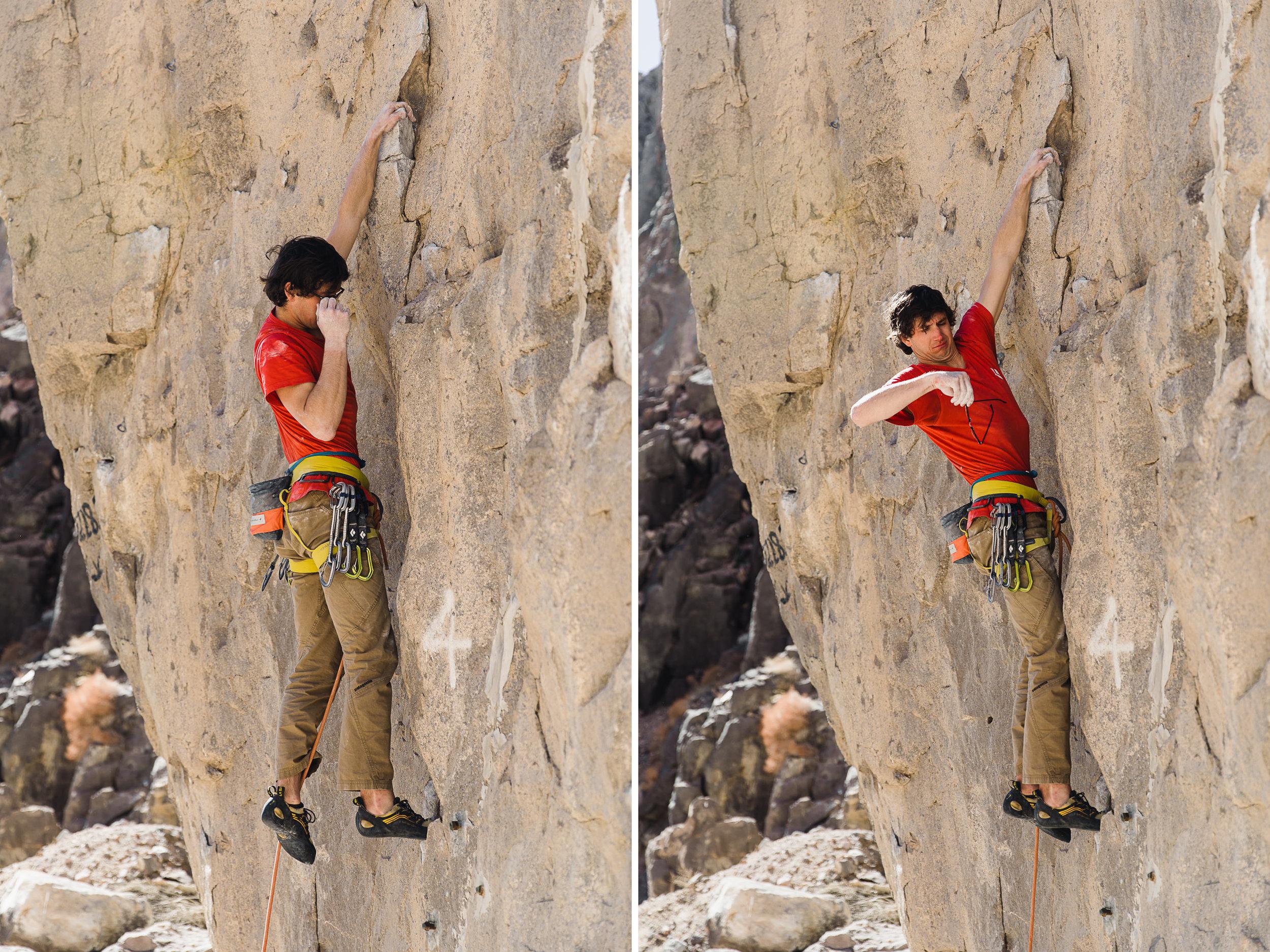 rock-climbing-photography-13.jpg